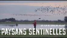 Ciné-philo : « Paysans sentinelles »